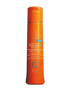 Collistar Speciale Capelli Al Sole Shampoo-Crema Riequilibrante Doposole 200 ml