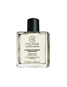 Collistar Linea Uomo After Shave Lotion Tonificante 100 ml