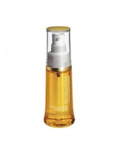 Collistar Speciale Capelli Perfetti Cristalli Liquidi Extra-Luce 50 ml