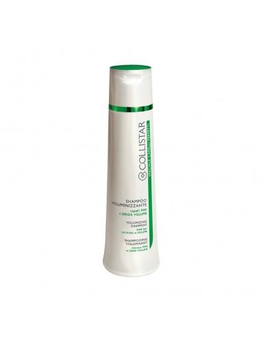 Collistar Speciale Capelli Perfetti Shampoo Voluminizzante 250 ml