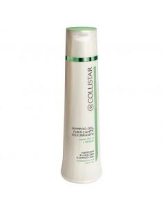 Collistar Speciale Capelli Perfetti Shampoo-Gel Purificante Equilibrante 250 ml