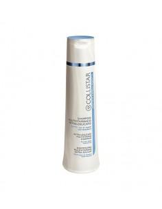 Collistar Speciale Capelli Perfetti Shampoo Multivitaminico Extra-Delicato 250 ml