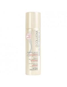 Collistar Speciale Capelli Perfetti Shampoo Secco Magico Rivitalizzante 150 ml