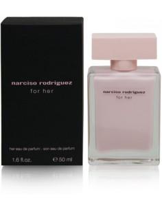 Narciso Rodriguez for Her Eau de parfum 100 ml spray