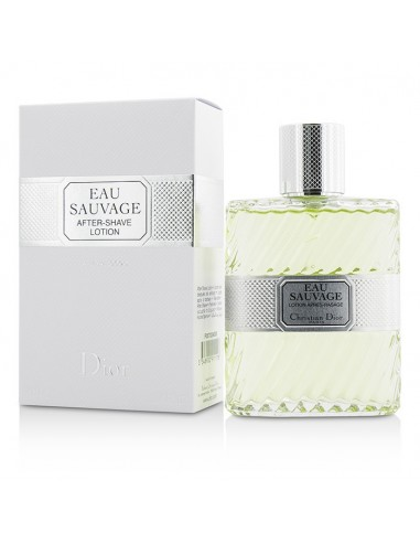 Dior Eau Sauvage After Shave 100 ml