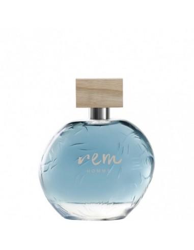 Reminiscence Rem Pour Homme Eau de Toilette 100 ml Spray - TESTER