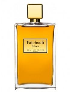 Reminiscence Elixir De Patchouli Edp 100 Ml Spray - TESTER