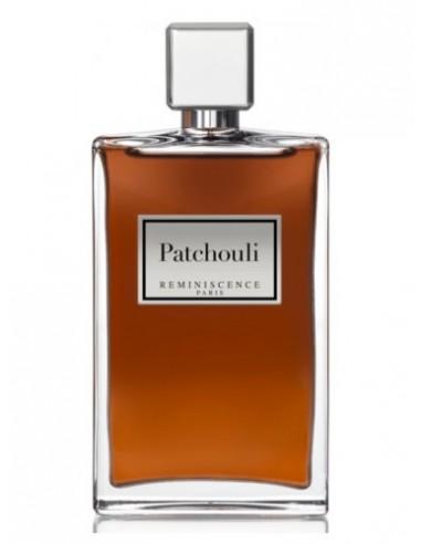 Reminiscence Patchouli Femme Edt 100 ml Spray - TESTER