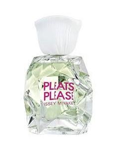 Issey Miyake Pleats Please L'eau Eau de toilette 100 ml spray - TESTER