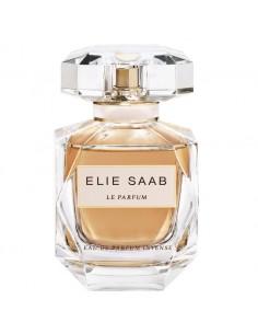 Elie Saab Le Parfum Intense Eau de Parfum 90 ml Spray - TESTER
