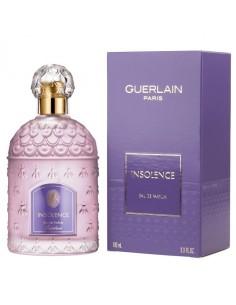 Guerlain Insolence Eau De Parfum