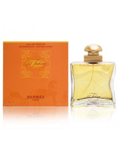 Hermes 24 Faubourg Eau de Parfum 100 ml spray