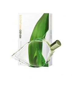 Kenzo Parfum D' Ete Edp 75 ml Spray