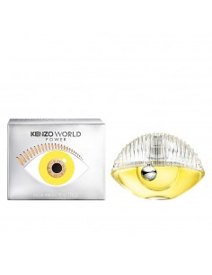 Kenzo World Power Eau De Parfum Spray