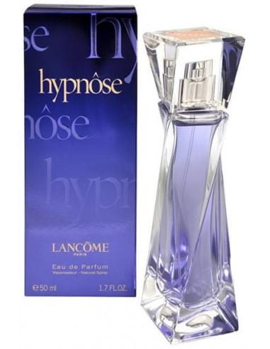 Lancome Hypnose Eau de Parfum 30 ml spray