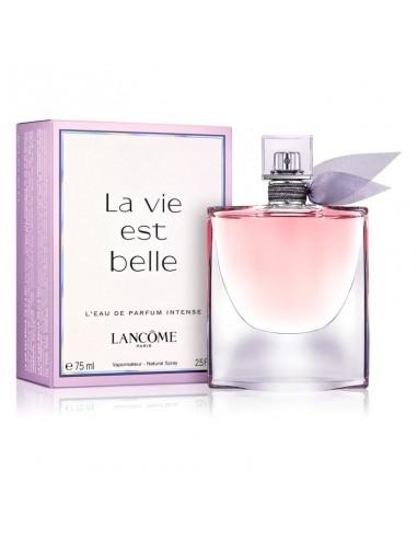 Lancome La Vie Est Belle Eau De Parfum Intense 50 ml Spray