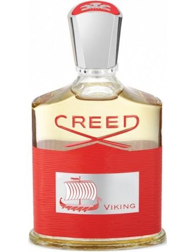 Creed Millesime Viking Eau De Parfum 100 ml Spray - TESTER
