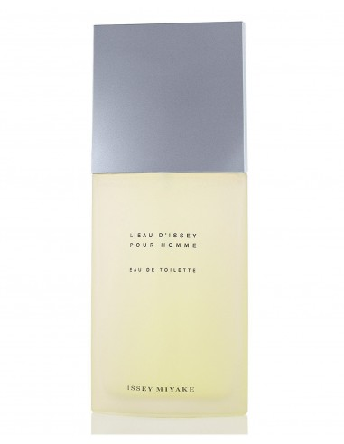 Issey Miyake L'Eau D'Issey pour Homme...