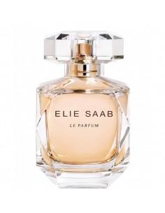 Elie Saab Le Parfum Eau de Toilette 90 ml Spray - TESTER