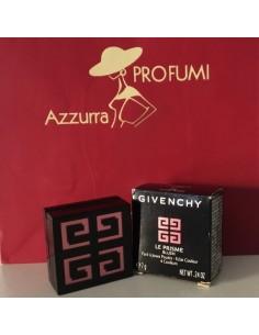 Givenchy Le Prisme Blush - n.24