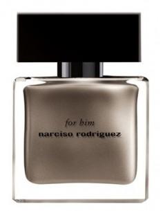 Narciso Rodriguez Him Eau de parfum 100 ml Spray - TESTER