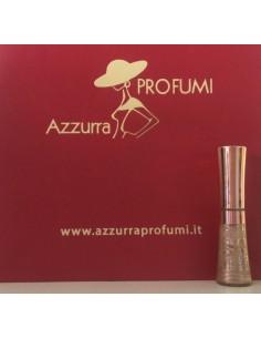 L'Oreal Paris Glam Shine Sheer Bronze Glow 414 (Senza Scatola)