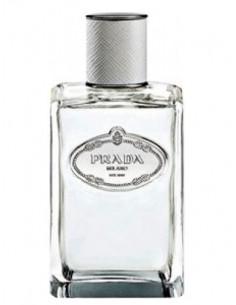 Prada Infusion D'iris Cedre Eau De Parfum 100 ml Spray - TESTER