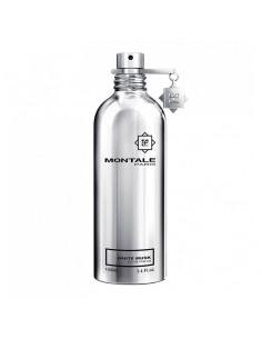 Montale Paris White Musk Pour Femme Eau de Parfum 100 ml Spray (senza scatola)