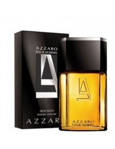 Azzaro Pour Homme After Shave Lotion 100 ml Spray