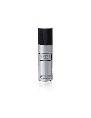 Trussardi Riflesso Deo Spray 100 ml