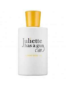 Juliette Has A Gun Sunny Side Up Eau de Parfum 100 ml Spray - TESTER