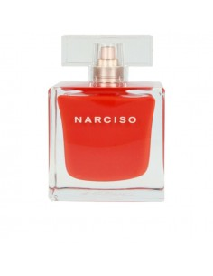 Narciso Rodriguez Narciso Rouge Eau De Toilette 90 ml Spray (senza scatola)