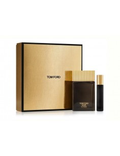 Tom Ford Noir Extreme Set (Edp 100 ml Spray + 10 ml Spray)