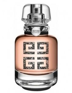 Givenchy L'Interdit Eau De Parfum 50 ml Spray Edition Couture - TESTER