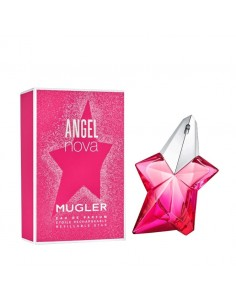 Thierry Mugler Angel Nova Eau De Parfum Spray