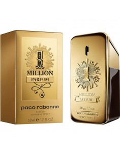 Paco Rabanne One Million Parfum Eau De Parfum Spray