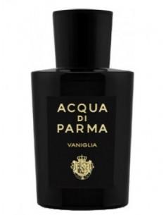 Acqua di Parma Vaniglia Eau De Parfum 100 ml Spray - TESTER