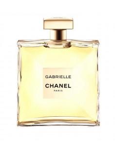 Chanel Gabrielle Eau De Parfum 100 ml Spray (Senza Scatola)
