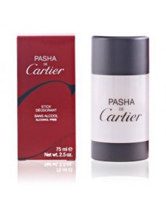 Cartier Pasha Deo Stick 75 ml