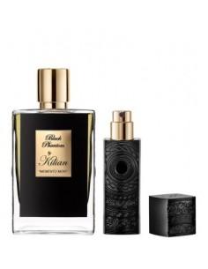 Kilian Black Phantom Icon Set ( Edp 50 ml + 7.5 ml)