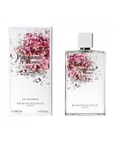 Reminiscence Patchouli N'Roses Eau De Parfum Spray