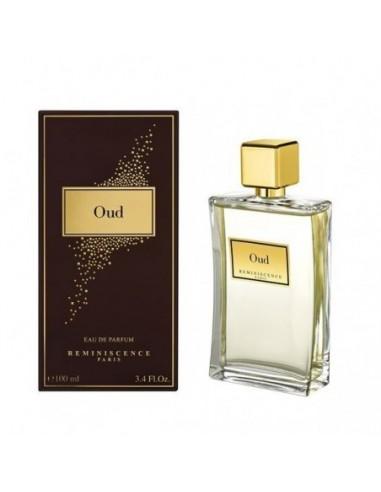 Reminiscence Oud Femme Eau de Parfum...