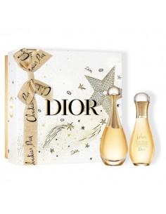 Christian Dior J'Adore Set (Edp 50ml+ Olio Corpo 75ml)
