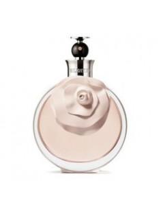 Valentino Valentina Eau de Parfum 80 ml Spray - TESTER