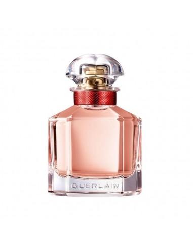 Guerlain Mon Guerlain Bloom Of Rose Eau De Parfum 100 ml Spray - TESTER