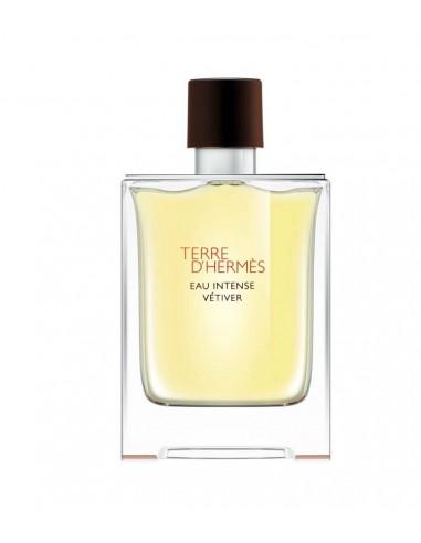 Hermes Terre D'Hermes Intense Vetiver Eau De Parfum 200 ml Spray - TESTER