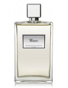 Reminiscence Musc Eau de Toilette 100 ml Spray - TESTER