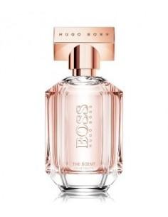 Hugo Boss Boss The Scent Eau de toilette 100 ml Spray - TESTER + Beauty