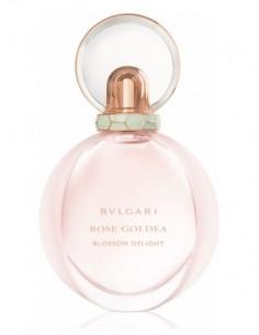 Bulgari Rose Goldea Blossom Delight Eau De Parfum 75 ml Spray - TESTER