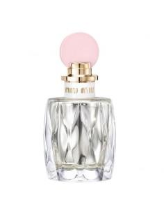 Miu Miu Fleur D'argent Eau De Parfum 100ml Spray-Senza Scatola